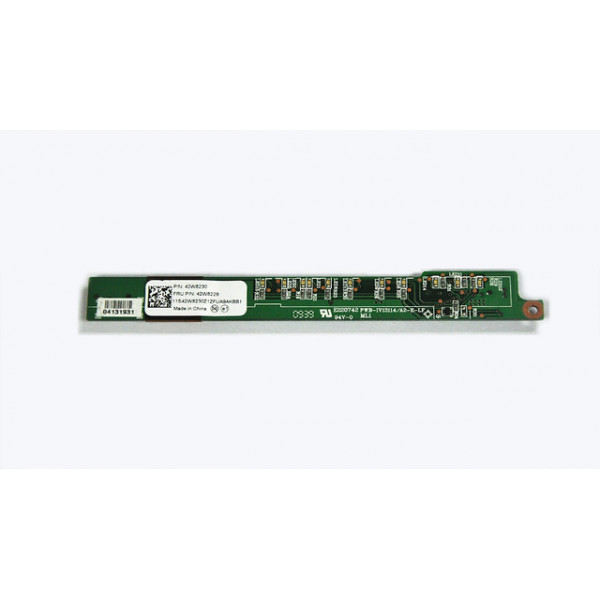 Invertor LED Lenovo T400 42W8229