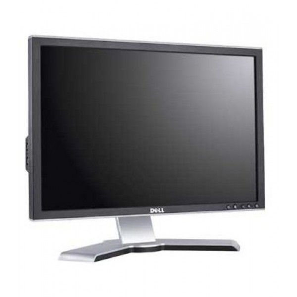 Monitor DELL 2208WFPT 22inch Wide 1680 x 1050 5ms