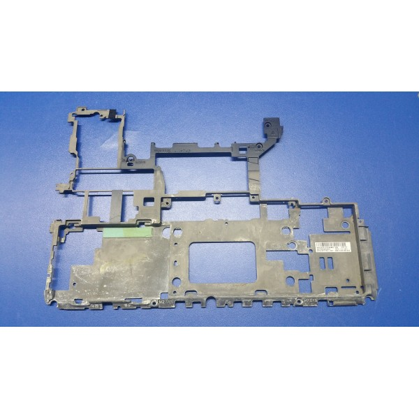 Suport placa de baza HP Elitebook 840 G3 821164-001