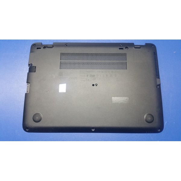 Capac bottomcase HP Elitebook 840 G3 821162-001