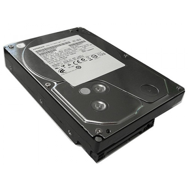 Hard disk PC HITACHI 1TB 7200RPM 684057-001 GPN 684060-001