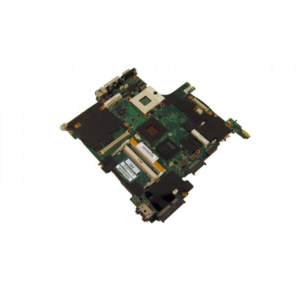 Placa de baza functionala  IBM Lenovo Thinkpad T60 14.1 Wide (42W7866)