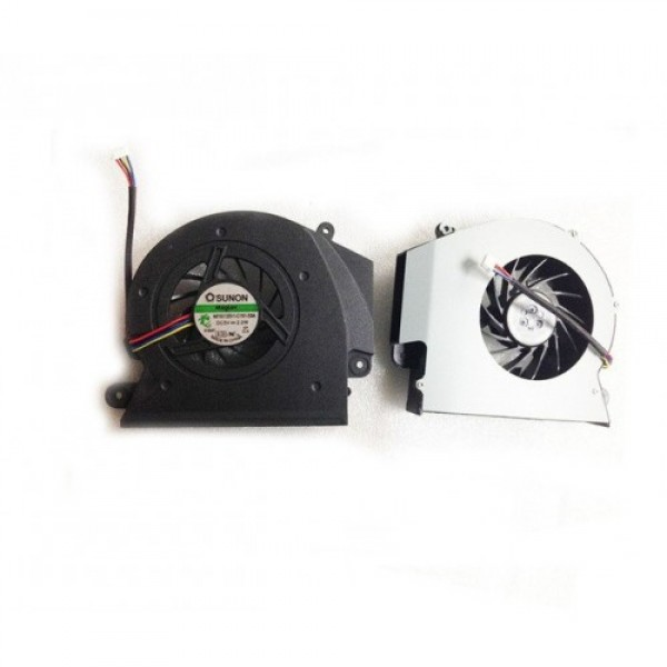 Ventilator laptop nou ACER ASPIRE 8920G 8930G
