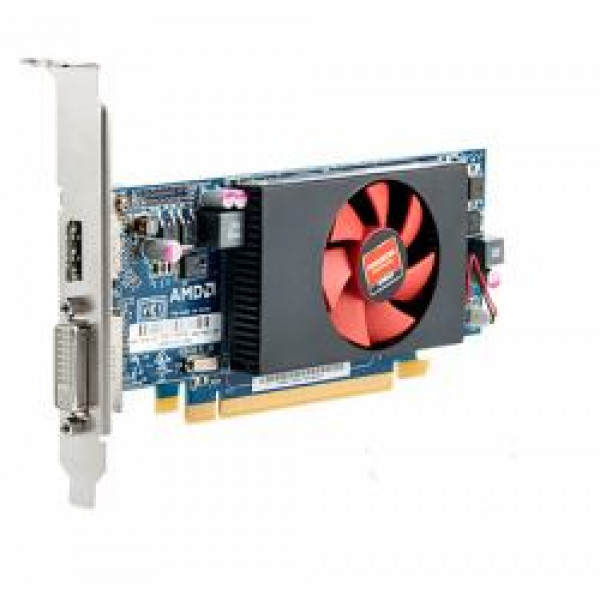 Placa video PC second hand AMD RADEON HD 8490 1GB 128Bit PCIE X16 1GB GDDR5