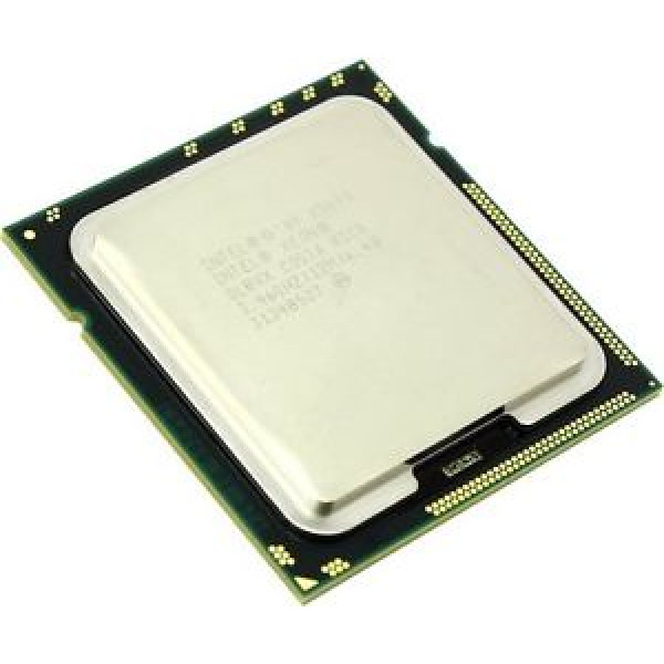 Procesor server Intel Xeon X5690 SLBVX 3.46Ghz LGA 1366