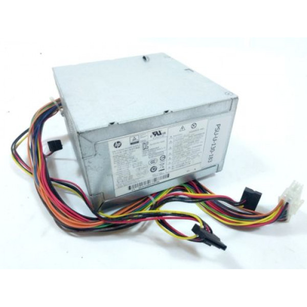 Sursa PC HP ProDesk 400 G2 MT 759051-001 759769-001 180W