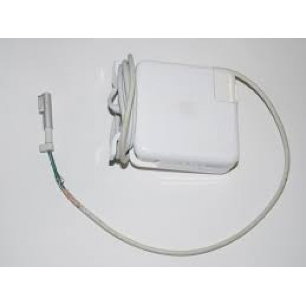 Alimentator laptop compatibil second hand Apple A1334 16.5V 3.65A 60W