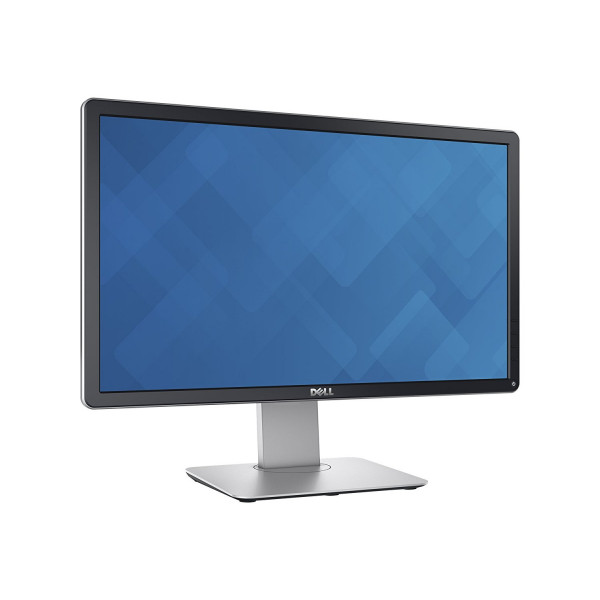 Monitor PC DELL P2214HB 22'' Widescreen Full HD DVI, VGA, DisplayPort, 4x USB