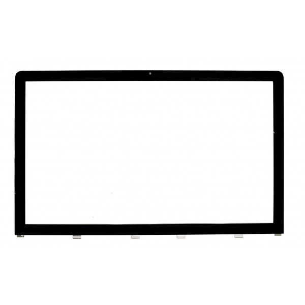 Front glass panel APPLE IMAC A1312 27inch 2009 Grad A-