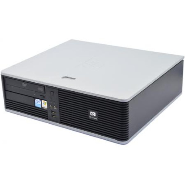 Calculator desktop SFF HP DC5700 2GHz