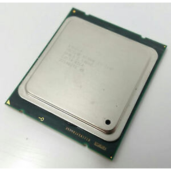Procesor server Intel Xeon Quad E5-2609 SR0LA 2.4Ghz Socket 2011