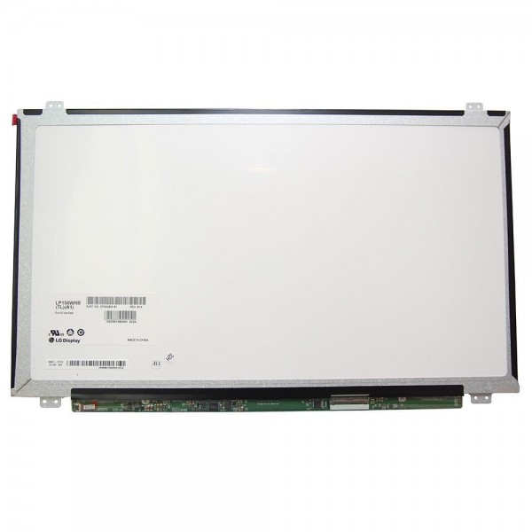 Display laptop nou N156BGA-EA3 15.6'' slim 30pin 1366x768