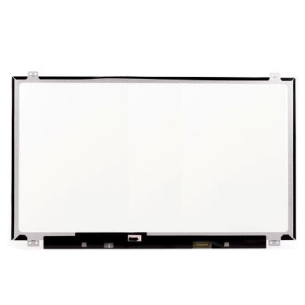 Display laptop nou N156BGA-EB2 15.6'' slim 30pin 1366x768