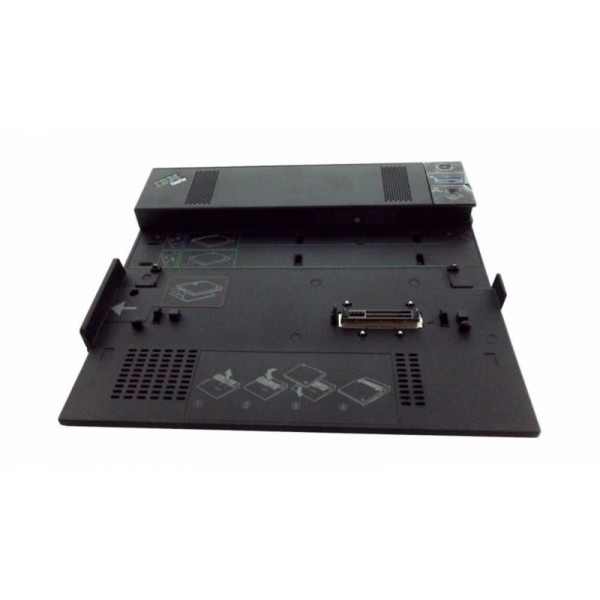 Docking Station laptop Thinkpad X4 Notebook X40 X41 FRU  26R8536