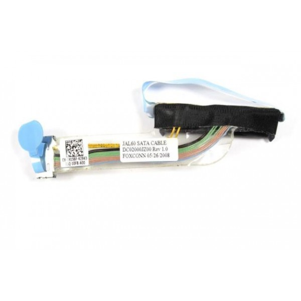Conector HDD Dell Vostro 1710 JAL60 SATA DP/N N156F
