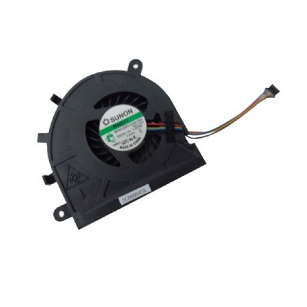 Ventilator laptop nou DELL Latitude E5530 ( For CPU) DP/N 9HTYD