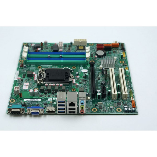 Placa de baza PC Lenovo Intel planar Q77 M82 M92 M92P IS7XM LGA1155