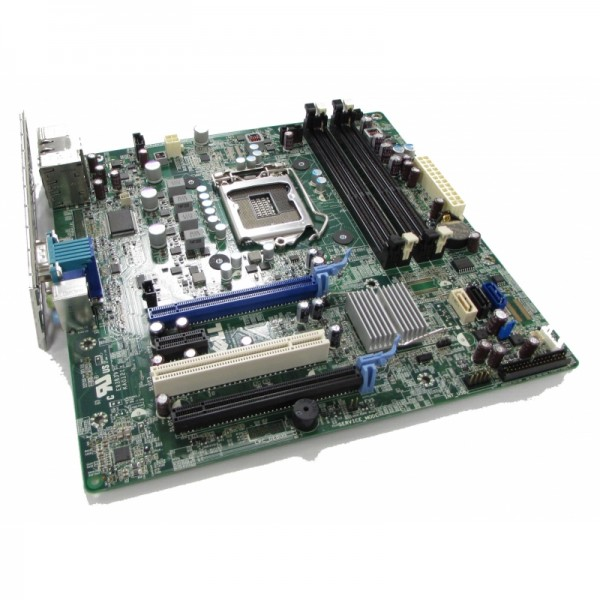 Placa de baza Dell Optiplex 790 SFF LGA1155 DP/N J3C2F