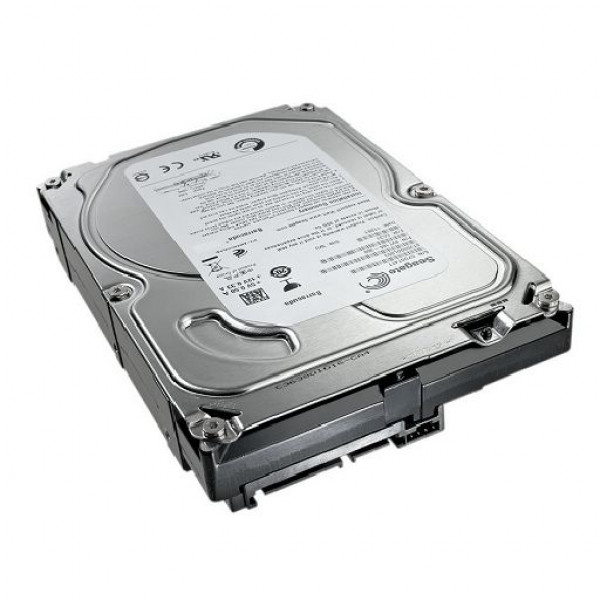 Hard disk server Seagate Barracuda ES.2 ST3750630SS 9EF246-050 750GB 7200RPM 3.5'' SAS