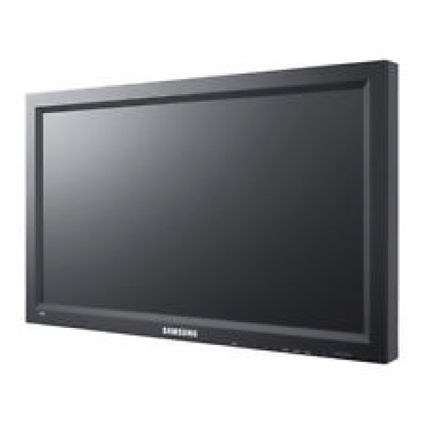 All in one Samsung SyncMaster 320MXN-3 Widescreen 32'' Full HD + PC Amd Dual Core 245e 2.9Ghz