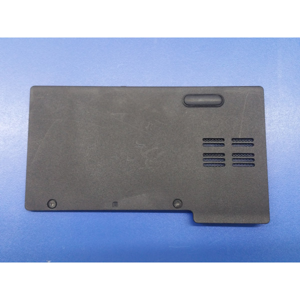 Capac HDD Acer Aspire 5538G