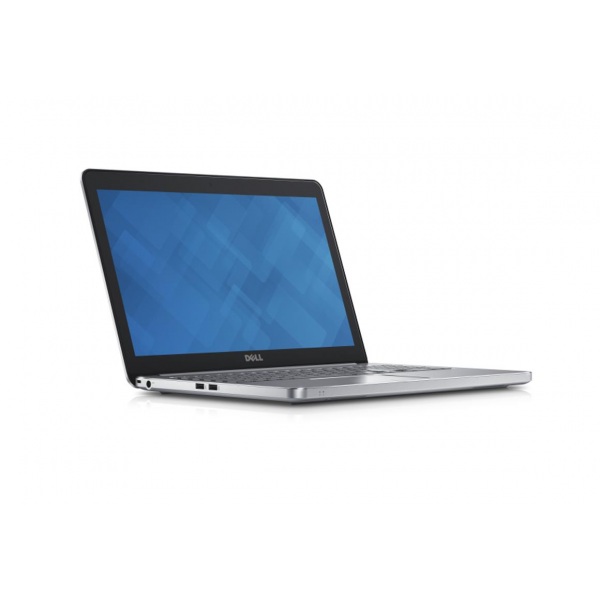 Laptop second hand Dell Inspiron 15 7537 I7-4510U Touchscreen