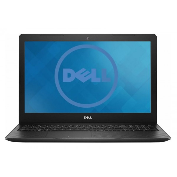 Laptop NOU Dell Inspiron 3584  I3-7020U