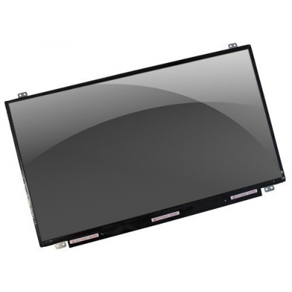 Display laptop second hand Toshiba Tela LTN133EE09100 13.3 inch 1366 x 768 40 Pin LED Slim