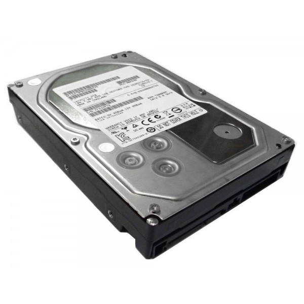 Hard disk PC diverse modele 750GB SATA