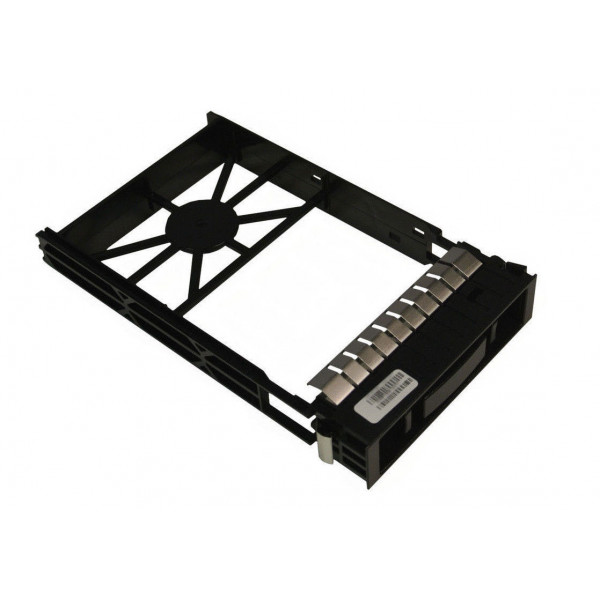 Blank HDD server 3.5'' HP ProLiant ML350 G5 G6 G7 P/N: 467709-001