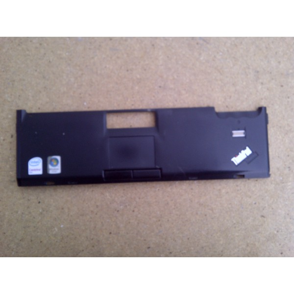Palmrest cu touchpad Lenovo Thinkpad T61 14,1 Wide 42R9980