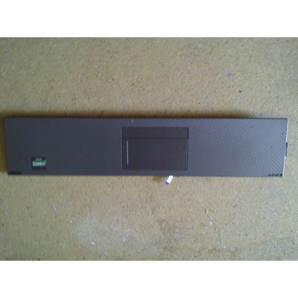 Palmrest cu touchpad Hp 630 635 646845-001
