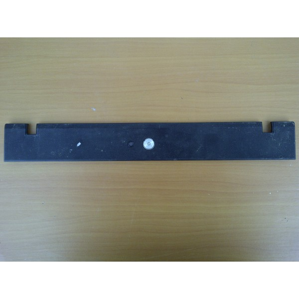Power Button Cover HP ProBook 4710s
