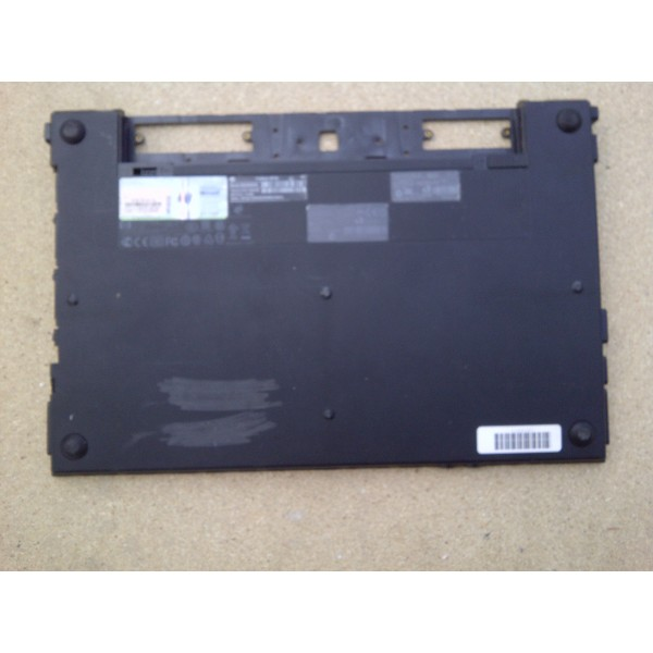 Bottomcase HP probook 4510s 535864-001