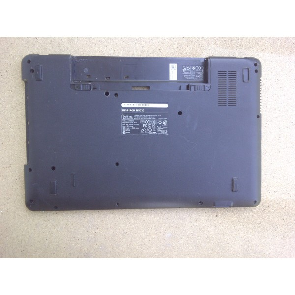"Capac bottomcase Dell Inspiron M5030 15.6"" 60.4EM24.012"