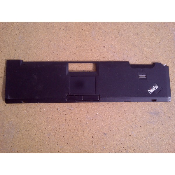 Palmrest cu touchpad Lenovo ThinkPad T60 T61 R60 R61 42W2024