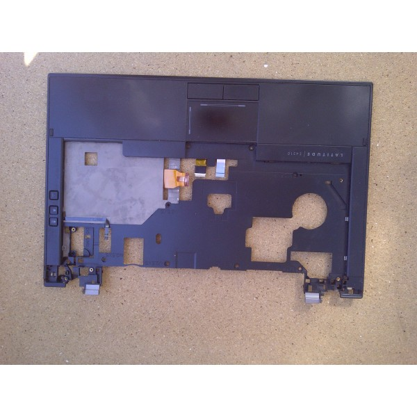 Palmrest cu touchpad New Dell Latitude E4310 KJRRN