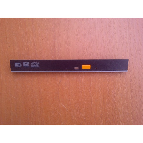 Masca unitate optica  Lenovo 3000 N200 0769