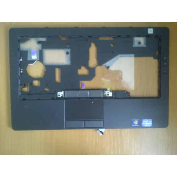 Palmrest cu touchpad (touchpad defect) Dell Latitude E6330 E6430s (M1WJD)