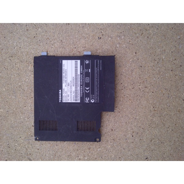 Capac HDD Toshiba NB200 AM08O000100