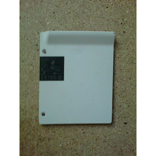 Capac HDD Acer Aspire One 752