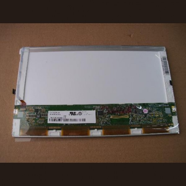Display laptop nou CHUNGHWA CLAA101WA01A 10.1'' 1366 x 768 40 PINS LED