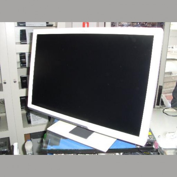 Monitor Fujitsu B24W-5 Eco 24 inch FULL HD 5ms
