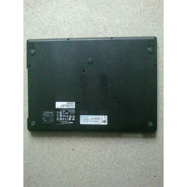 Bottomcase Acer Aspire M5