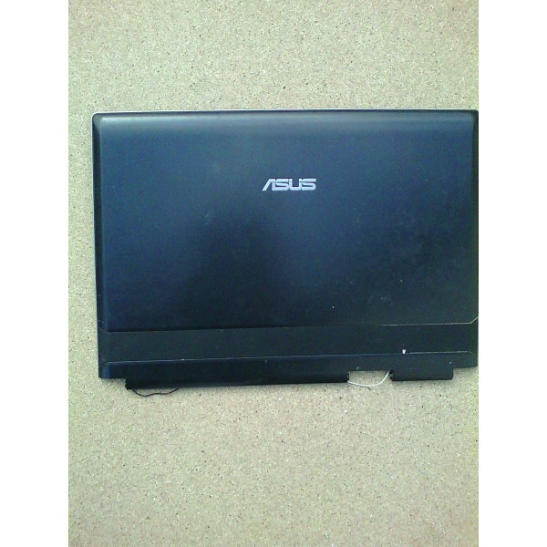 Capac LCD Asus X50R DZ 13GNLF30P010