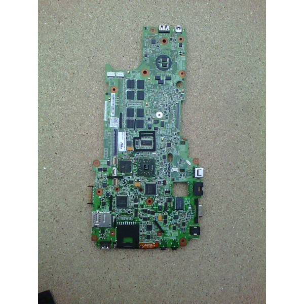 Placa de baza functionala Dell Latitude XT Y038C