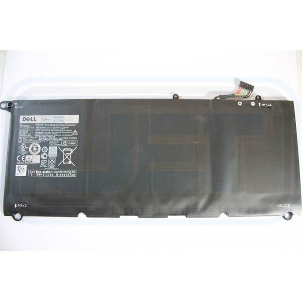Acumulator laptop nou Original DELL LATITUDE E5470 DP/N  7V69Y