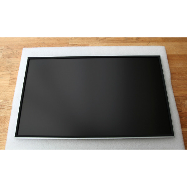 Display Touchscreen Full HD LTM230HT10 23 inch DELL KF33W Vostro 360 Inspiron 2320 Eizo EV2315W